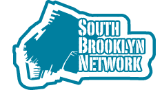 South Brooklyn Network