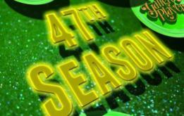 Gallery Players celebrate their 47th Season
