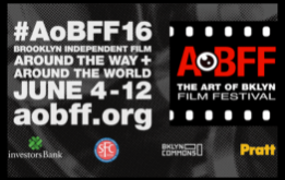 Spike Lee comes home to Brooklyn, as the full theatrical version of his new documentary '2 Fists Up: We Gon Be Alright' has its Brooklyn Premiere at the 2016 Art of Brooklyn Film Festival